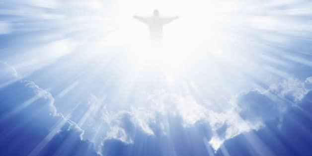 Deus criou o mal? Isaías 45:7