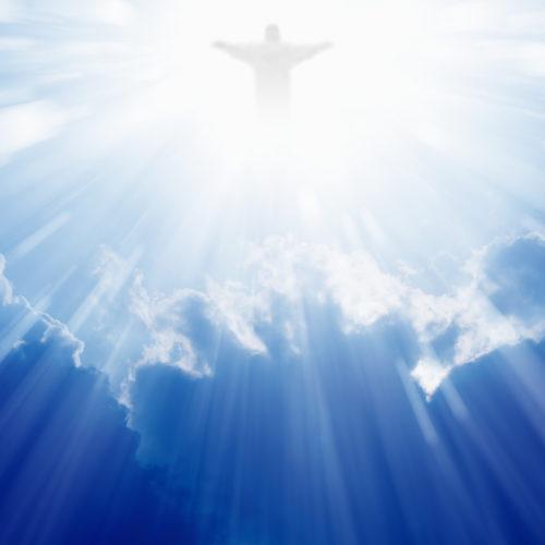 O que a Bíblia diz sobre o anticristo?