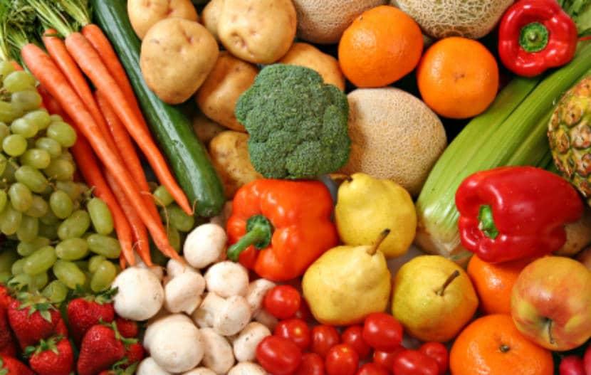 O que a Bíblia diz sobre o regime alimentar?