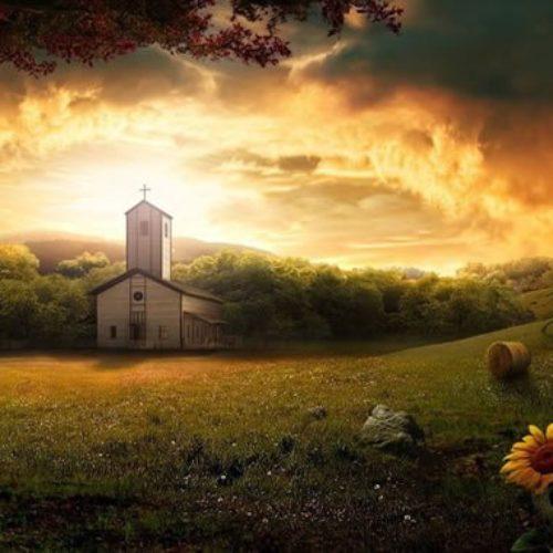 O argumento fracassado dos observadores do domingo – Apocalipse 1:10