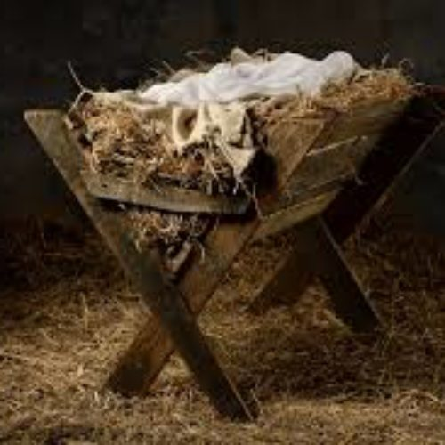 Natal que reaviva