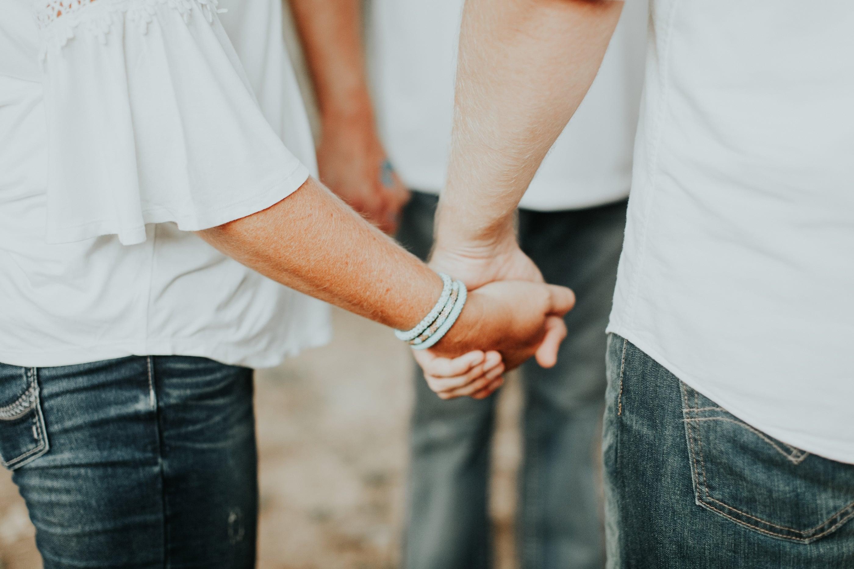 É pecado fazer sexo durante o noivado?