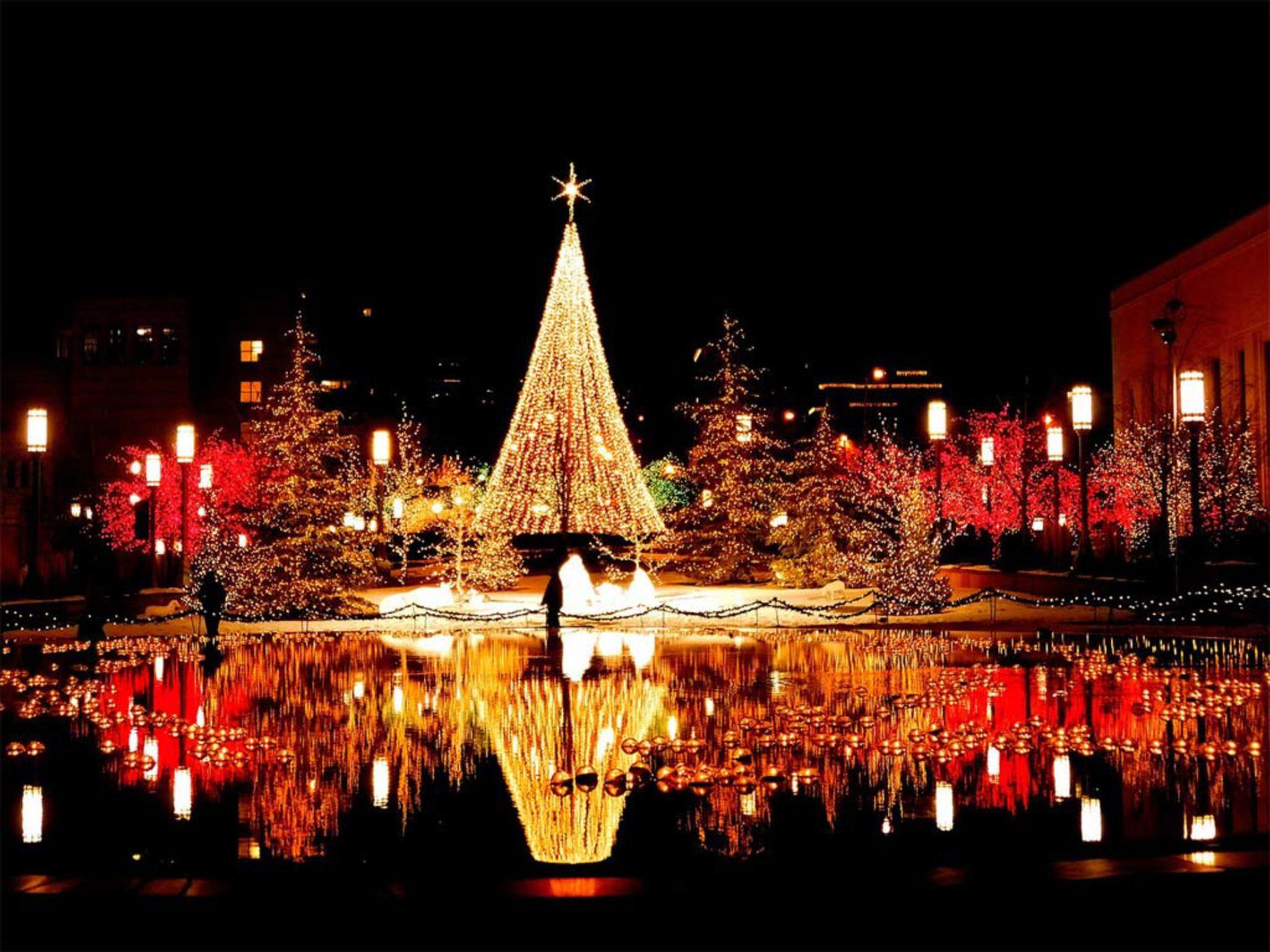 É Correto Comemorar o Natal?