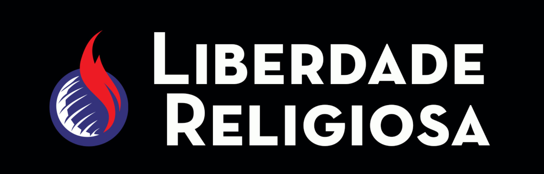O que é Liberdade Religiosa?