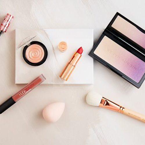 Respondendo às suas dúvidas: maquiagem e roupas