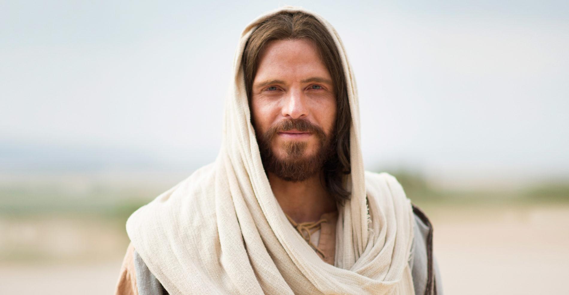 Seria Jesus criatura do Pai?