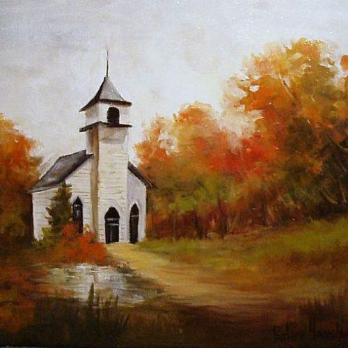 Há alguma semelhança entre nós e o templo como habitação de Deus?