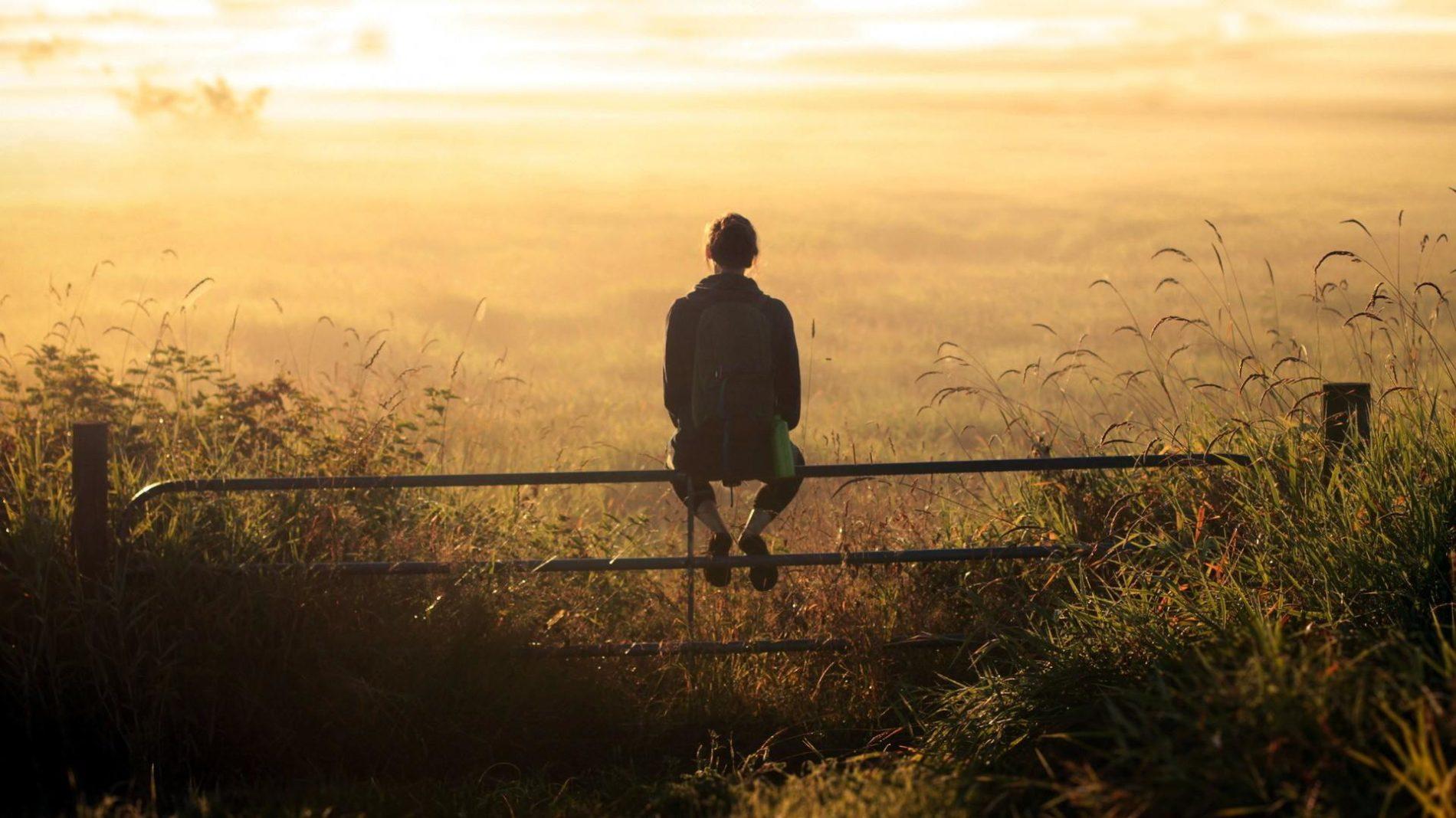 Cristão com baixa autoestima