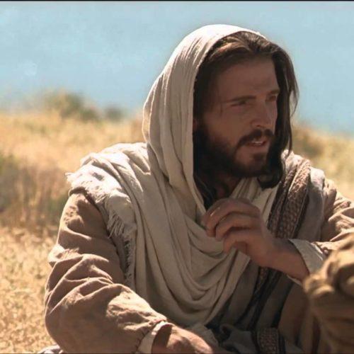 """Como entender a promessa de falar """"novas línguas"""", em Marcos 16:17?"""