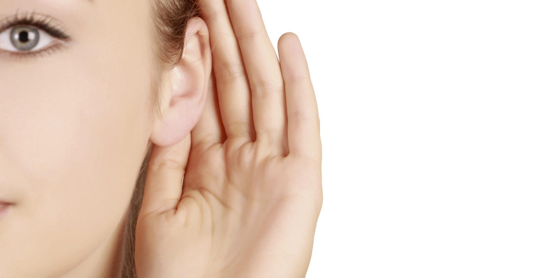 Como ouvir a voz de Deus?