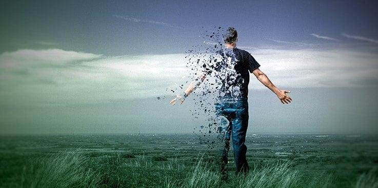5 FATOS pelos quais o arrebatamento não será secreto