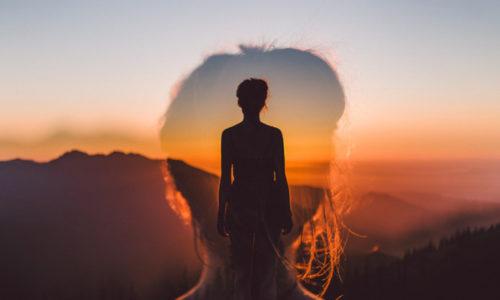 A submissão da mulher ao marido – Efésios 5:22
