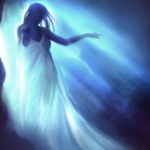 Série espiritismo – Os médiuns – Estudo 6