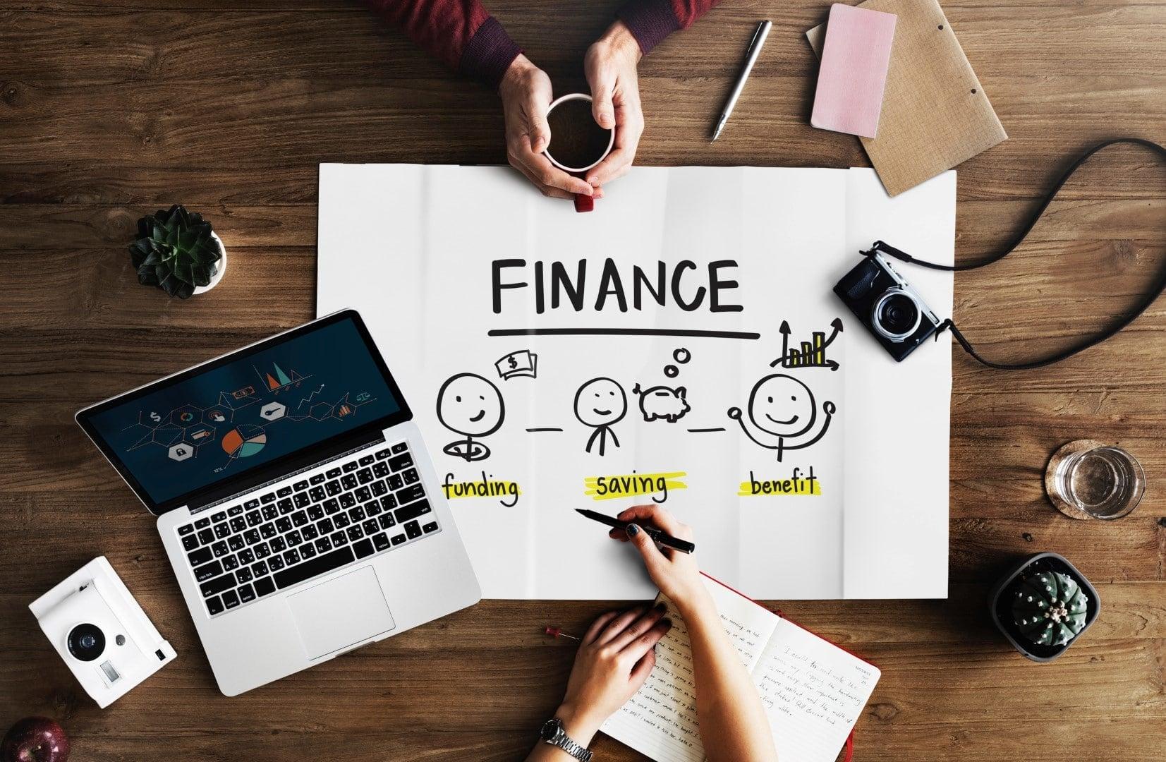 O que fazer se a vida espiritual vai mal por causa das finanças?