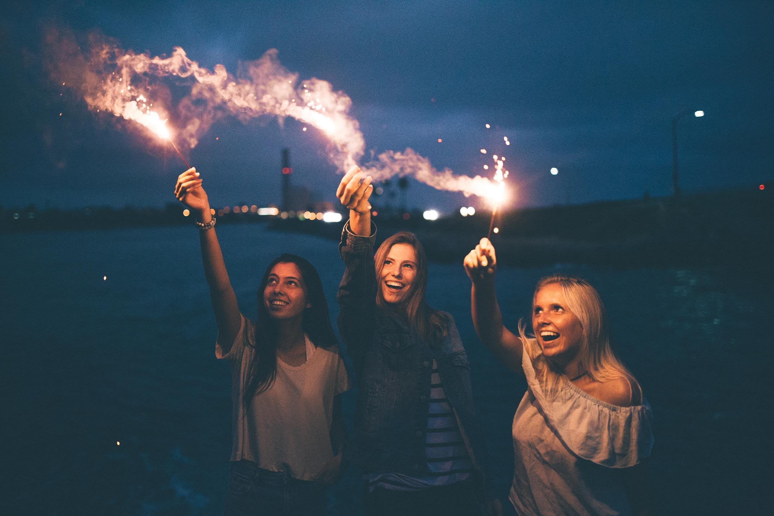 O que a Bíblia diz sobre os adolescentes?