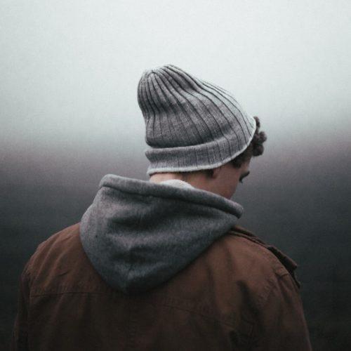 Como ajudar quem está pensando em suicídio?