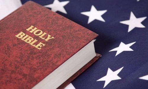 O tema da contrafação no livro de Apocalipse