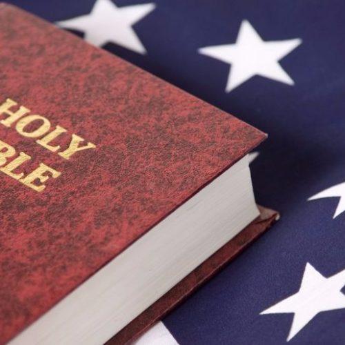 3 Razões para crer que os EUA fazem parte da profecia de Apocalipse 13