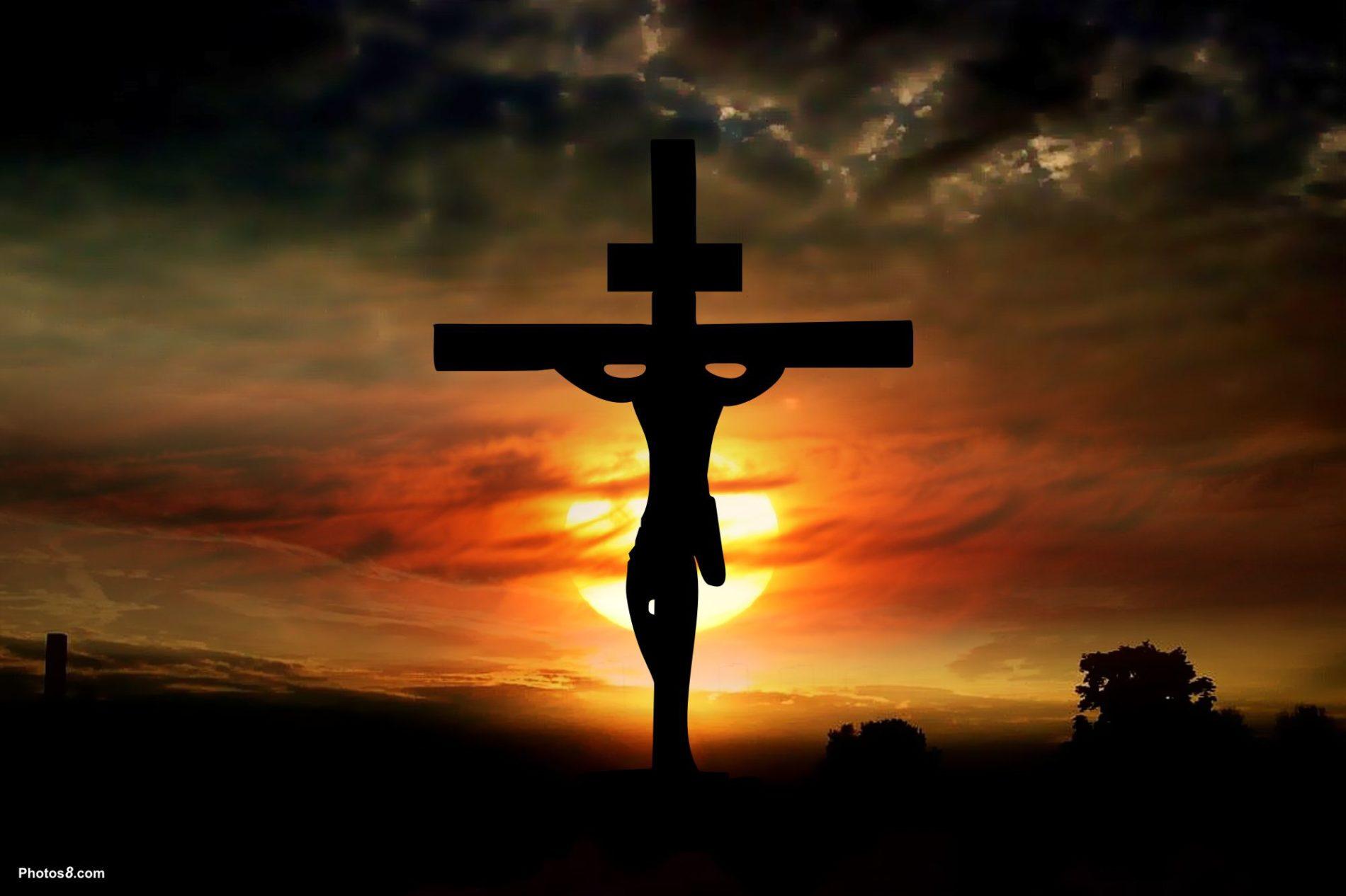 Cristo se fez maldição por nós – Gálatas 3:13