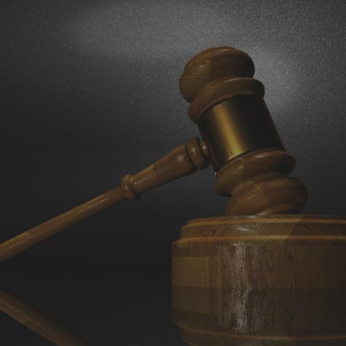 Por que os justos serão julgados?