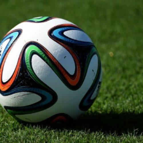 Lições do futebol para a fé cristã