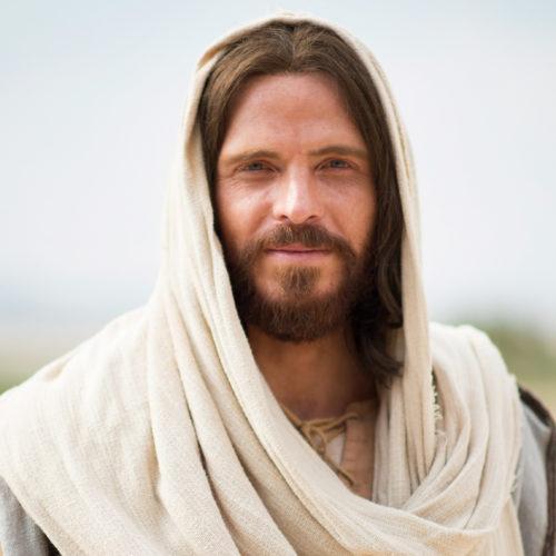 Era o seu nome Yehoshua, Yeshua ou Jesus?