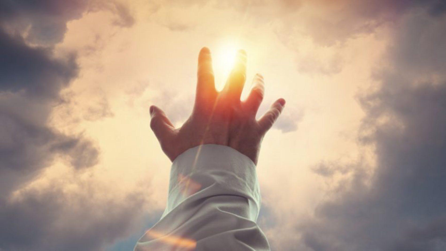"""""""Deixar o corpo para partir e estar com Cristo"""" (2 Coríntios 5:8 e Filipenses 1:23)"""