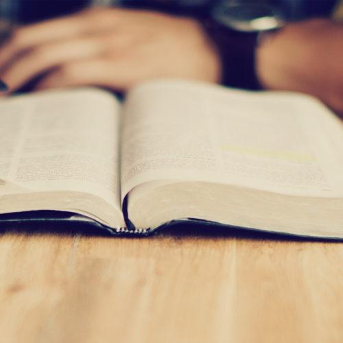 """A palavra plural """"vidas"""" reafirma a reencarnação?"""