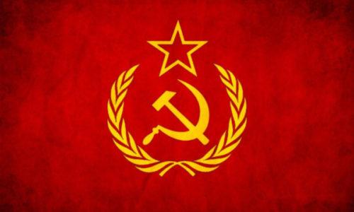 Cristianismo e socialismo