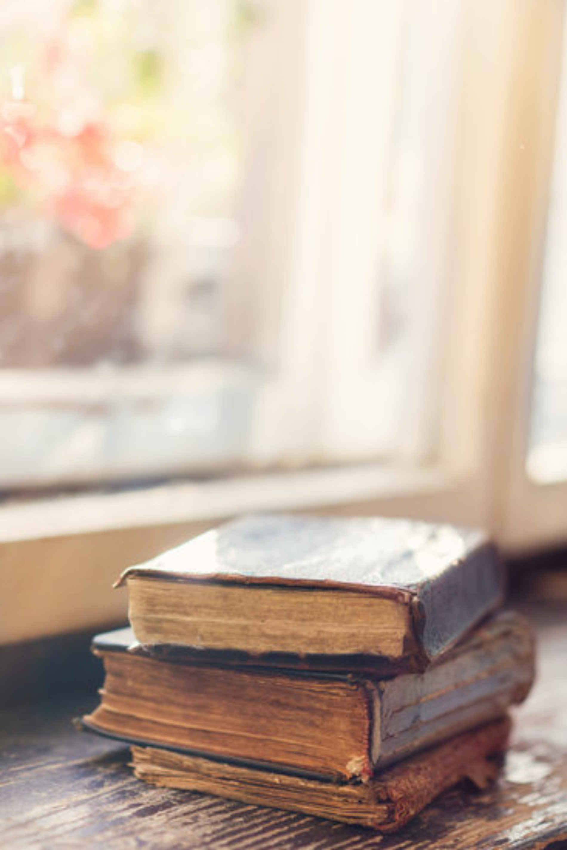 O que é o Analfabetismo funcional?