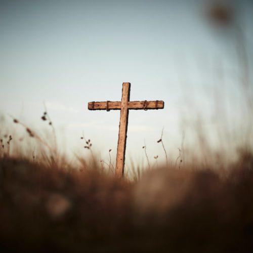 O que acontece depois da morte?