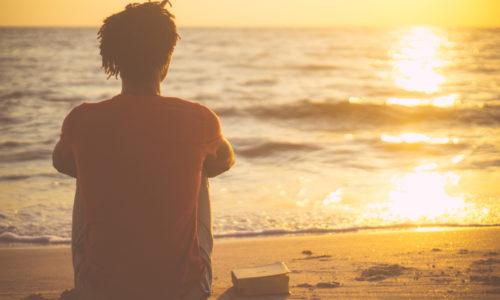48 textos bíblicos contra a predestinação