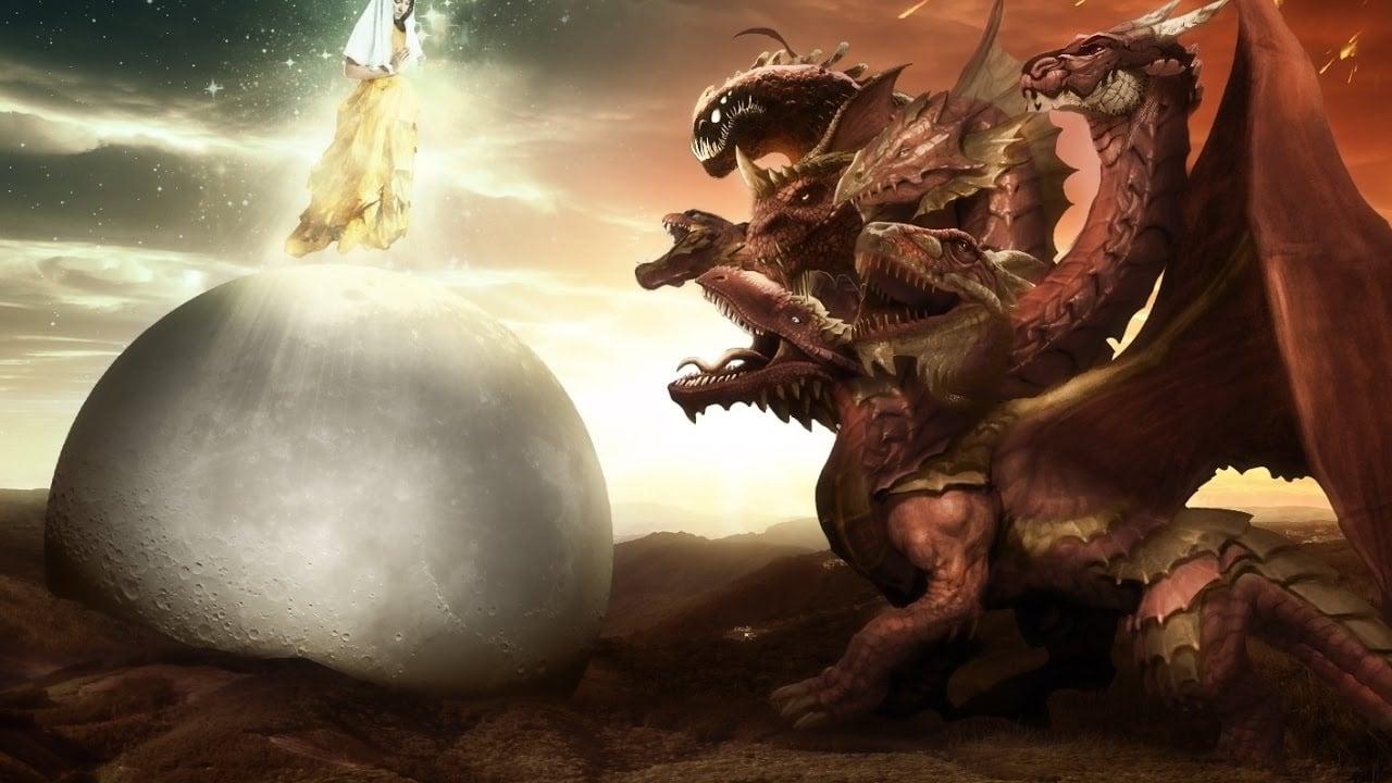 O que são os 42 meses ou 1260 dias de Apocalipse 12 e quando se cumpriram?