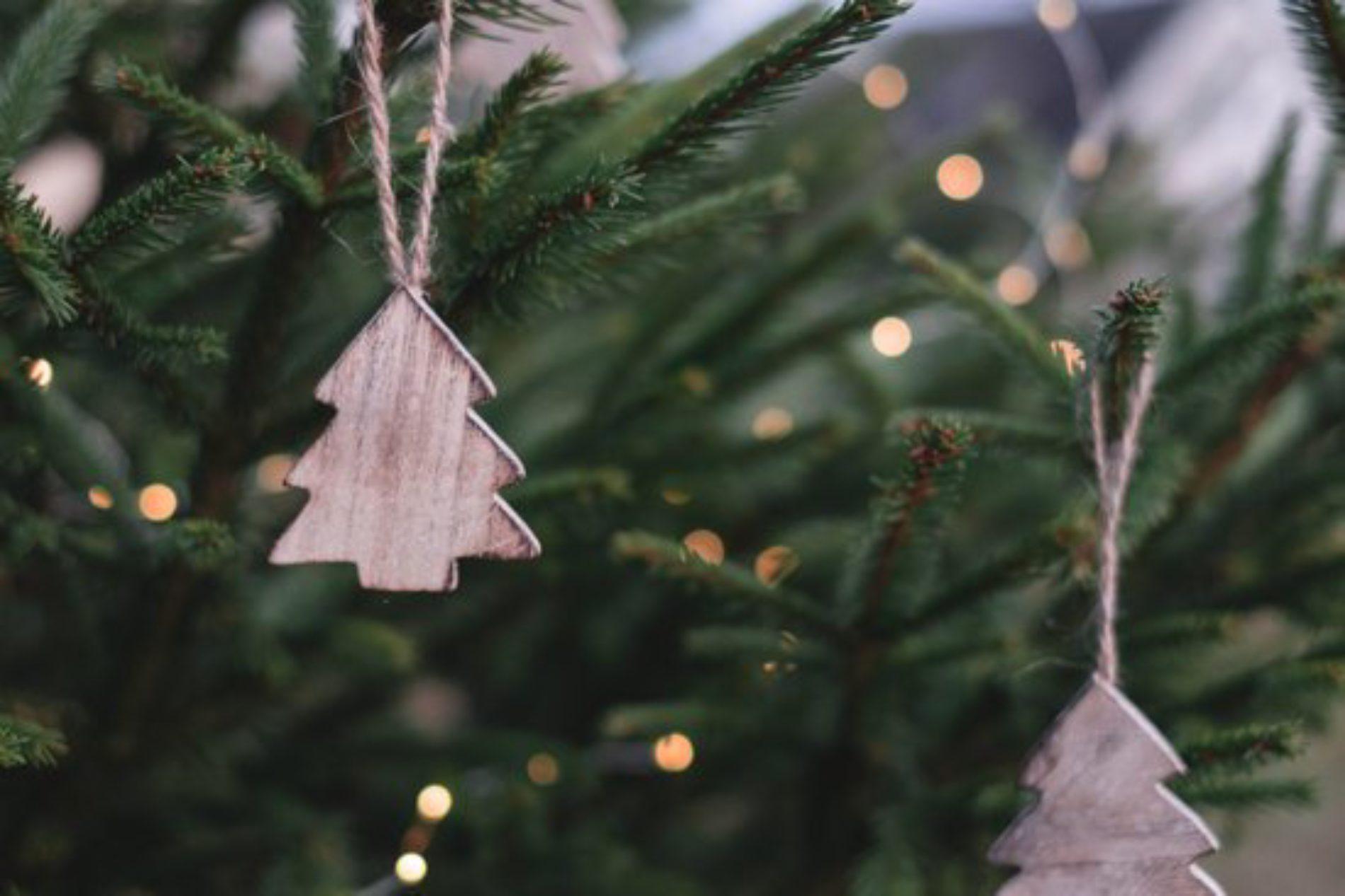 É Certo Comemorar o Natal?
