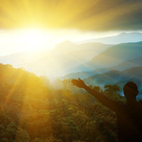 Série espiritismo – estudo 4