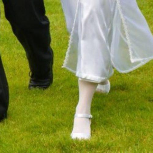 Oração por proteção no casamento