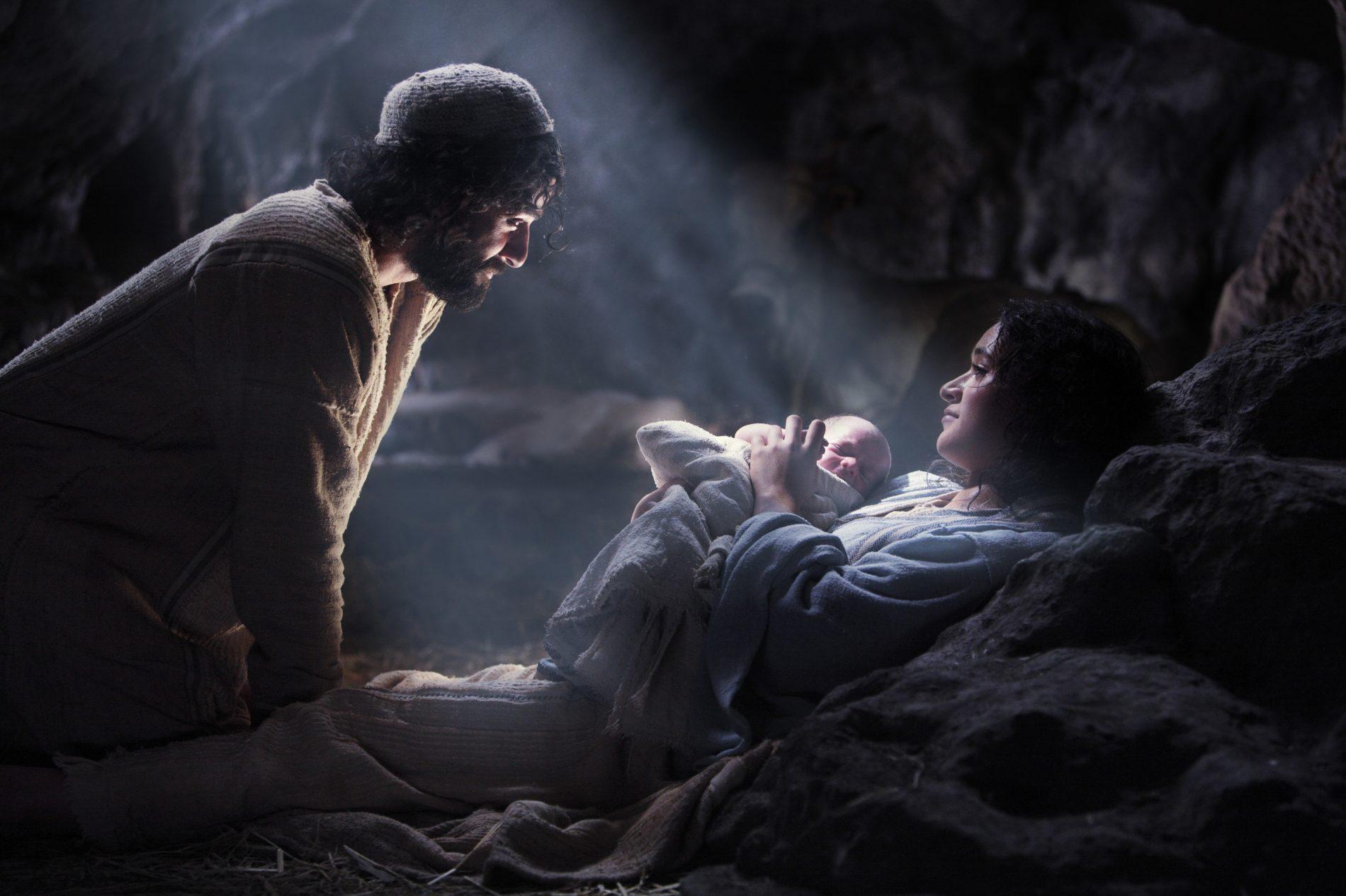 A instituição do Natal – 25 de Dezembro é pagão?