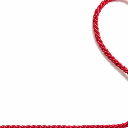 O fio que liga os corações