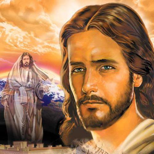 Possuímos testemunhos sobre Jesus fora da Bíblia?