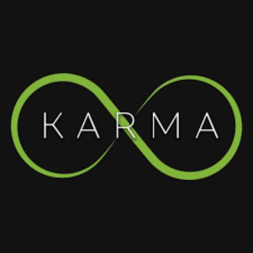 O que é o karma? A Bíblia fala sobre karma?