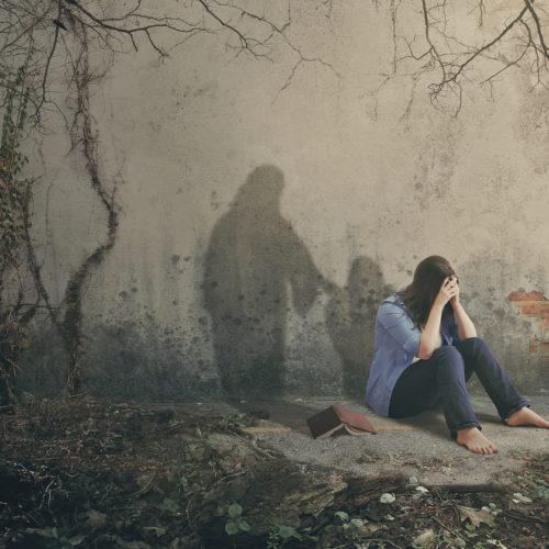 Como Deus quer que tratemos os nossos inimigos?