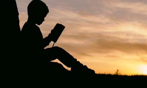 O que a Bíblia diz sobre o futuro?