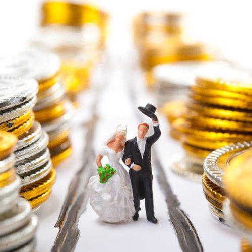 5 Dicas Práticas para Tratar de Finanças com o Seu Cônjuge