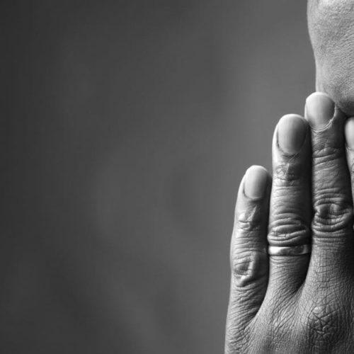 Podemos ver sentido no sofrimento?