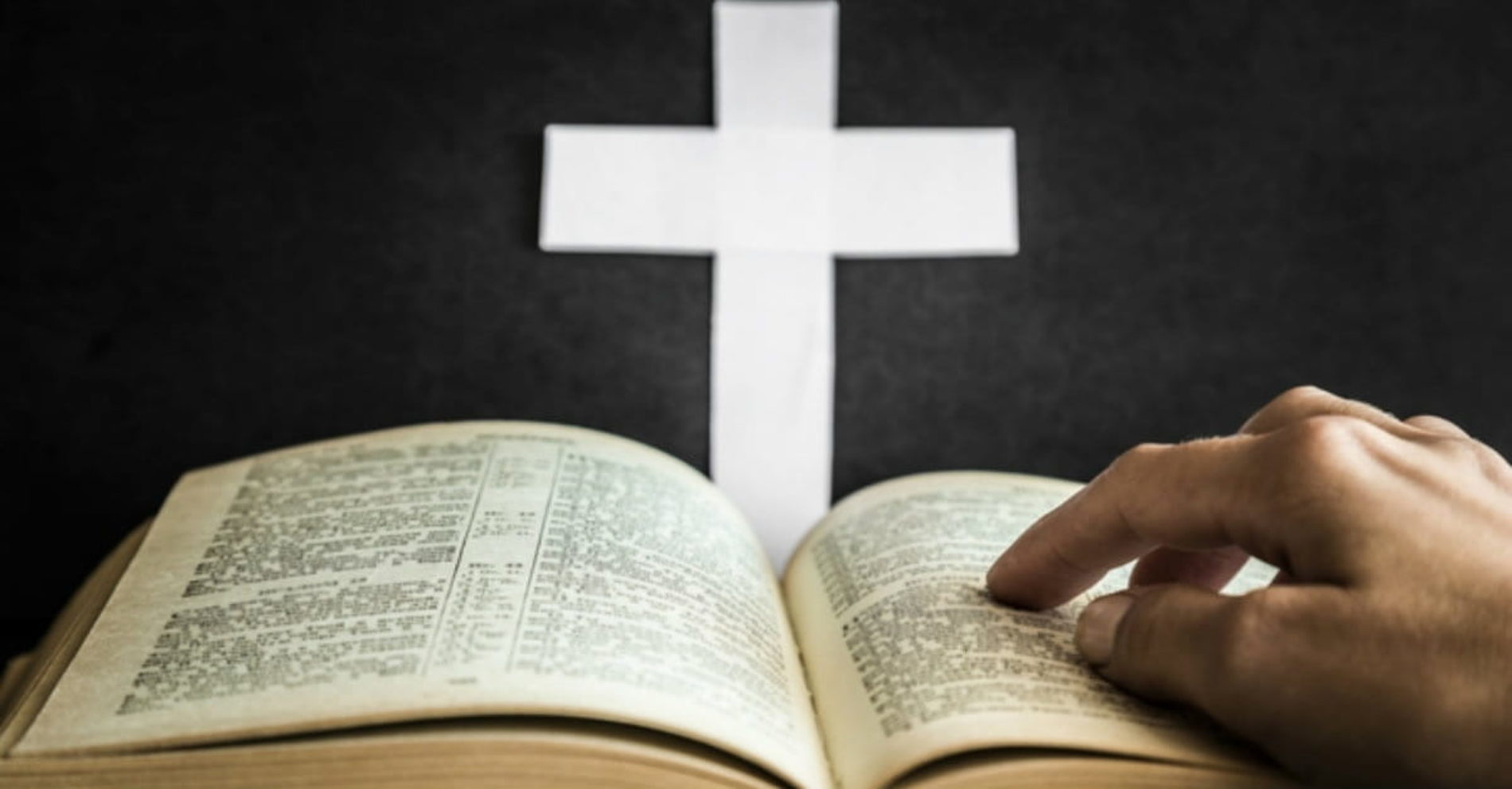 Atividade para você interpretar bem melhor a Bíblia