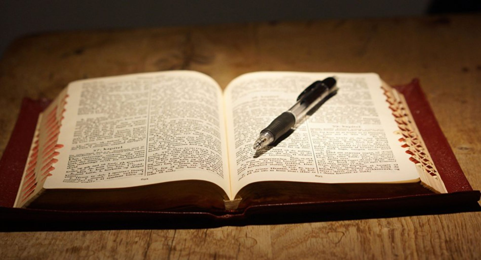 O que a Bíblia diz sobre gerenciar as suas finanças?