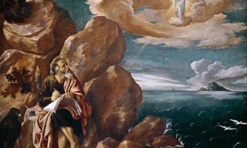 """""""Dia do Senhor"""" (Apoc. 1:10)"""