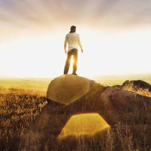 A Bíblia confirma a existência de duas ressurreições?