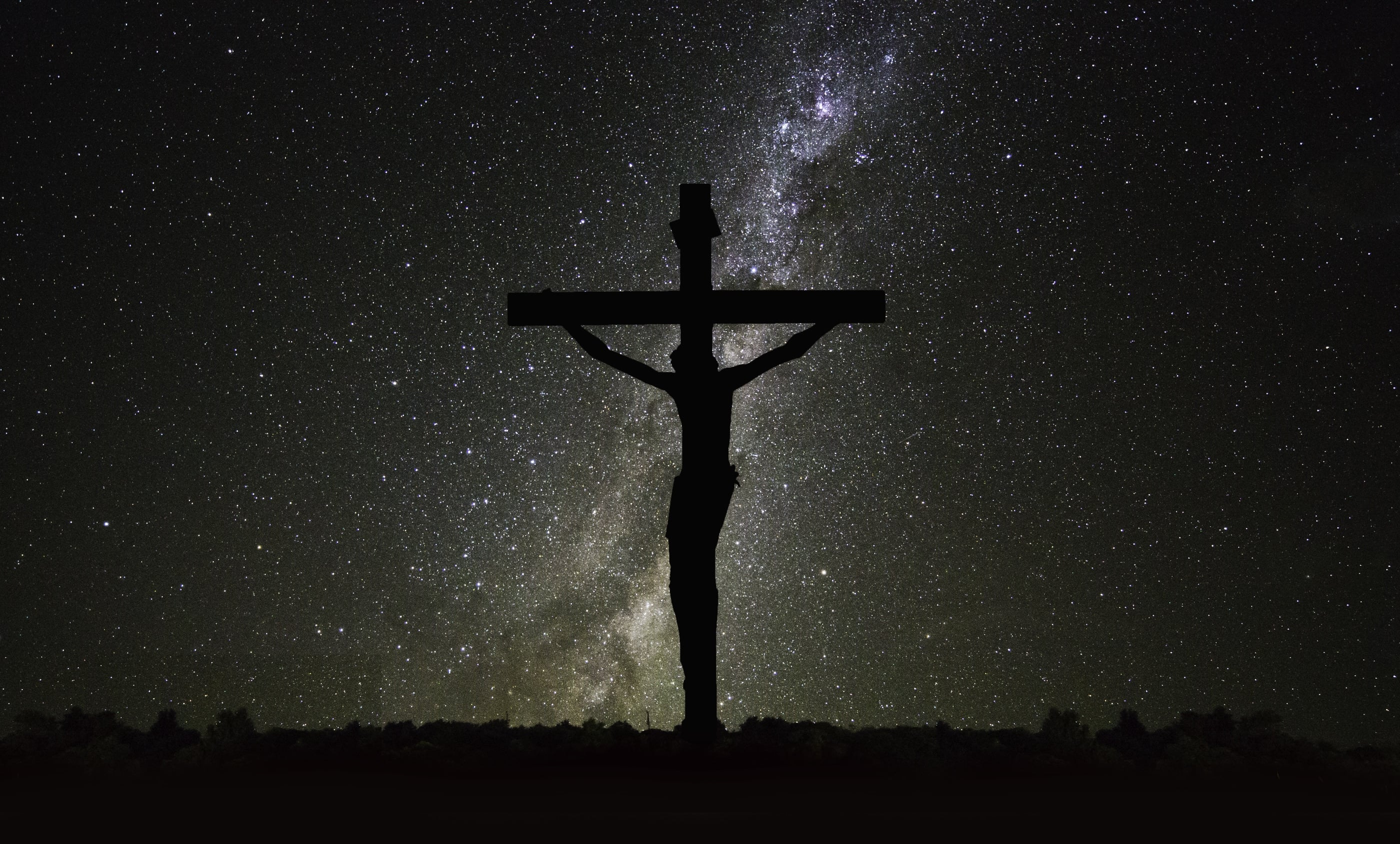 Como entender Efésios 4:8 e 9 onde menciona que Jesus 'levou cativo o cativeiro'. Esse cativeiro seria o inferno?