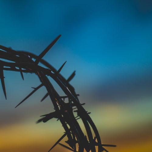 Jesus: Filho de Deus e Filho do Homem